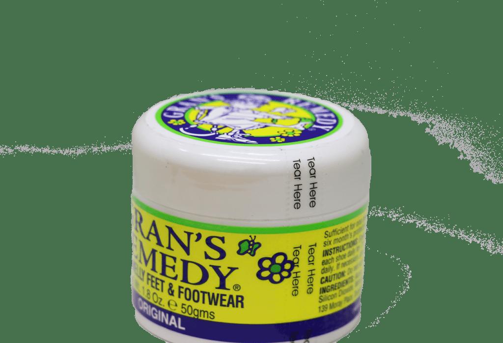 Tamper Evident Seals - D & L Packaging