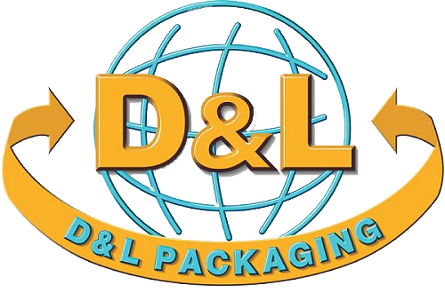 D & L Packaging