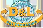 D & L Packaging